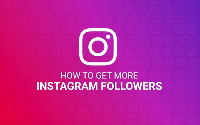 How to have more followers on Instagram