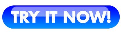 http://bit.ly/GETINTOTHE6GURESMAKERCLUB