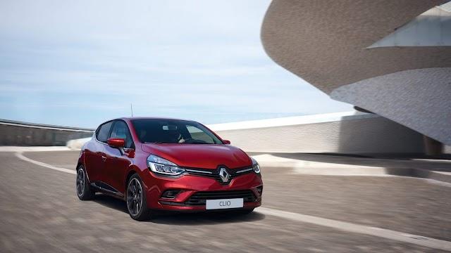 Oyak Renault'tan Açıklama