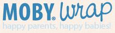 http://www.mobywrap.com