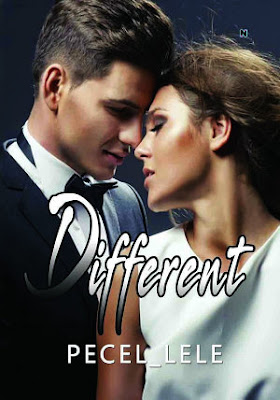 Different by Pecel lele Pdf
