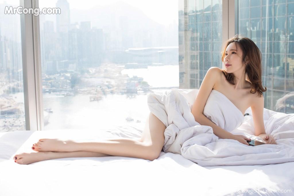 Image IMISS-Vol.273-Irene-Meng-Qi-Qi-MrCong.com-001 in post IMISS Vol.273: Người mẫu Irene (萌琪琪) (57 ảnh)