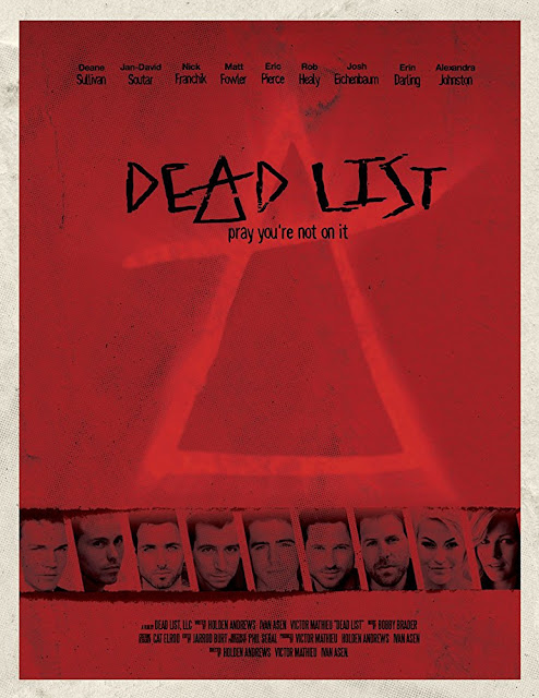 http://horrorsci-fiandmore.blogspot.com/p/dead-list-official-trailer.html