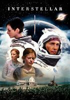 Interstellar 2014 IMAX Dual Audio Hindi-English 720p & 1080p BluRay