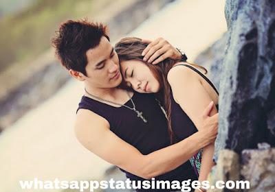 Love Status Images Download