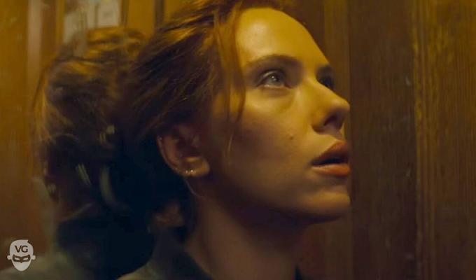 """Marvel divulga trailer de """"Viúva Negra"""" com cenas inéditas; assista"""