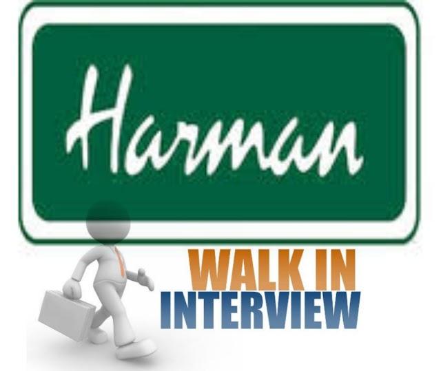 Harman Finochem | Walk-in for API-QC on 9 Feb 2020 | Pharma Jobs in Aurangabad