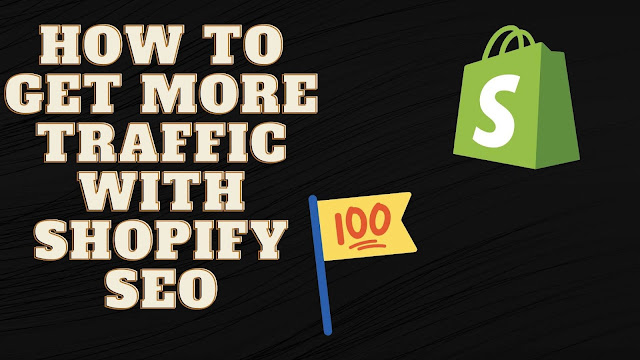 5-shopify-seo-mistakes-you-can-fix-yourself