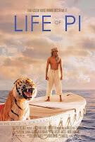 Life of Pi (2012) HQ Dual Audio [Hindi-DD5.1] 1080p BluRay MSubs Download
