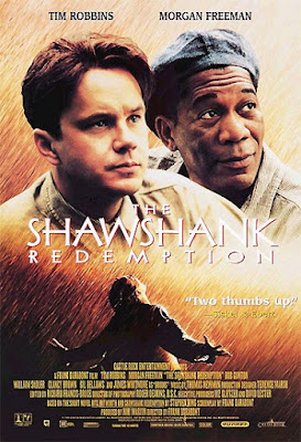 the shawshank redemption download full movie in hindi,the shawshank redemption download full movie hd,the shawshank redemption full movie download in tamil,the shawshank redemption full movie download in hindi 720p,the shawshank redemption full movie download 300mb,the shawshank redemption full movie dual audio 300mb download,the shawshank redemption full movie in hindi download bolly4u,the shawshank redemption full movie download movies counter,the shawshank redemption full movie download hindi dubbed,the shawshank redemption full movie download hindi dubbed 300mb,the shawshank redemption full movie download tamil dubbed,the shawshank redemption full dubbed movie download,the shawshank redemption telugu dubbed full movie download,the shawshank redemption full movie download english,the shawshank redemption full movie download with english subtitles,the shawshank redemption full movie english free download,the shawshank redemption full movie in english download worldfree4u,the shawshank redemption full movie free download,the shawshank redemption (1994) full movie free download,the shawshank redemption tamil full movie free download,the shawshank redemption full movie free download single link,the shawshank redemption full movie hindi free download,the shawshank redemption full movie free download 300mb