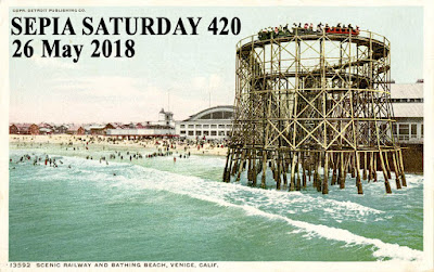 http://sepiasaturday.blogspot.com/2018/05/sepia-saturday-420-saturday-26-may-2018.html