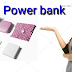 Bestselling Awsome power bank in affordable price buy on Amazon india.