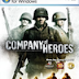 Company of Heroes Download Free PC Game