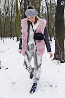 https://www.karyn.pl/2019/01/pasiaste-spodnie-i-szary-beret-z.html