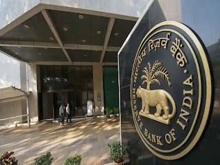 New Rules for HFCs by RBI