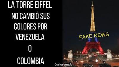 fake-news-torre-eiffel-no-cambio-colores-por-venezuela-colombia.jpg
