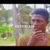 Video : Medick ft mtanzania mishikaki   Download Mp4