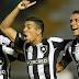 SUB-20: Bota vence o Galo por 1 a 0 pela Copa Ipiranga