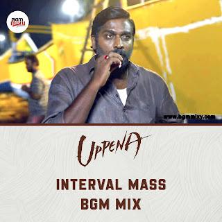 Uppena_Interval_BGM_Download
