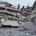 Imo Building Collapse: Officials recover 2 more bodies