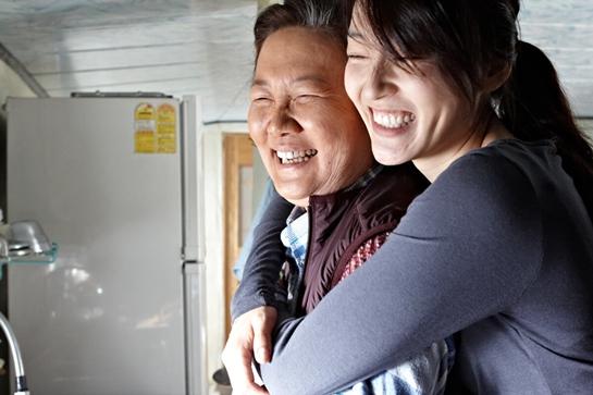 Review Film Korea A Long Visit
