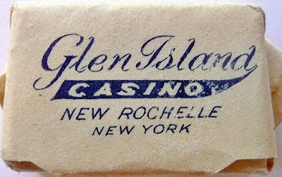 The Glen Island Casino