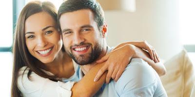 5 secretos que no te contarán las parejas que llevan juntas mucho tiempo