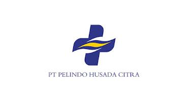 Lowongan Kerja PT Pelindo Husada Citra (PHC)