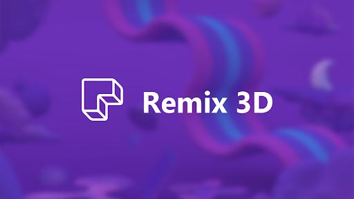 Remix 3D Tempat Download 3D Models Gratis,Download model 3D Gratis,Website Download 3D Model,Website to Download 3D Models,Web Download 3D Model Free,Artikel 3D Printer,