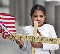 Pengertian Deportasi dan Penyebabnya