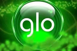 Glo Free Browsing Cheat January 2020