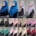 https://1.bp.blogspot.com/-YOuSKcMpDWs/Wrs61_nXFtI/AAAAAAAAGOs/HA-YYc3KQbg_fB2wl7gkN5SlWbxiqK-7QCLcBGAs/s72-c/Hijab-Shabiya-Lipit-C.jpg