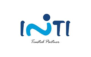 Lowongan Kerja PT INTI (Persero)