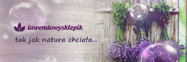 http://lawendowysklepik.pl/