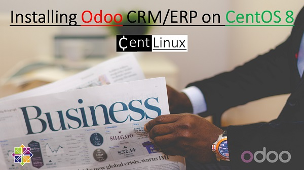 installing-odoo-crm-erp-on-centos-8