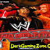 WWE RAW Judgement Day Total Edition Free Download For PC Full Version