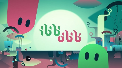 Ibb and Obb Review