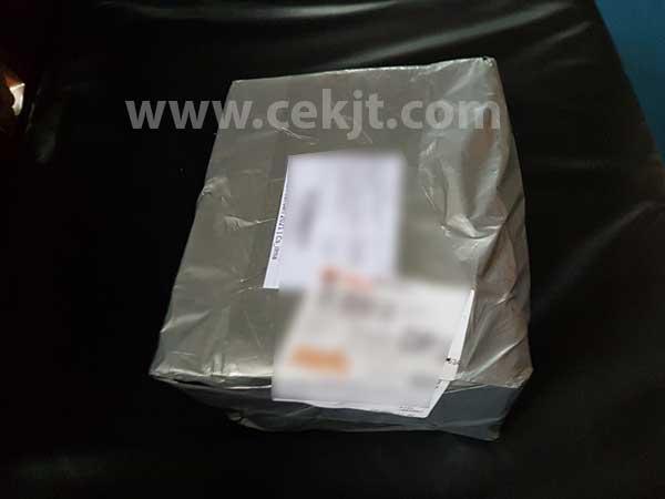 Tempat & Cara Ambil Paket Kiriman J&T Kab Aceh Barat