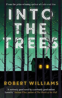 https://www.goodreads.com/book/show/18627404-into-the-trees