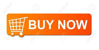 crompton kitchen fan buy online india