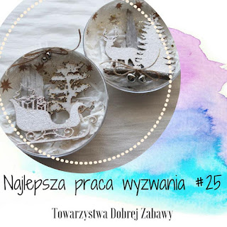 http://tdz-wyzwaniowo.blogspot.com/2018/01/wyniki-wyzwania-25-hu-hu-ha-nasza-zima.html