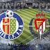 Prediksi Getafe vs Real Valladolid , Minggu 03 Januari 2021 Pukul 00.30 WIB