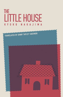 https://www.goodreads.com/book/show/22375599-the-little-house?ac=1&from_search=true