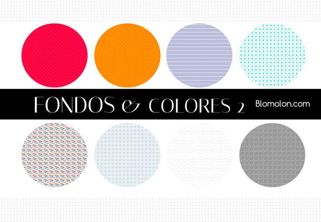 FONDOS-COLORES-2