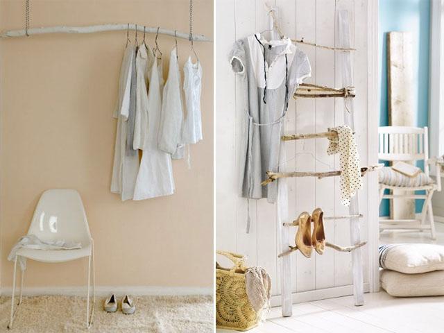 lovers of mint branche ta d co. Black Bedroom Furniture Sets. Home Design Ideas