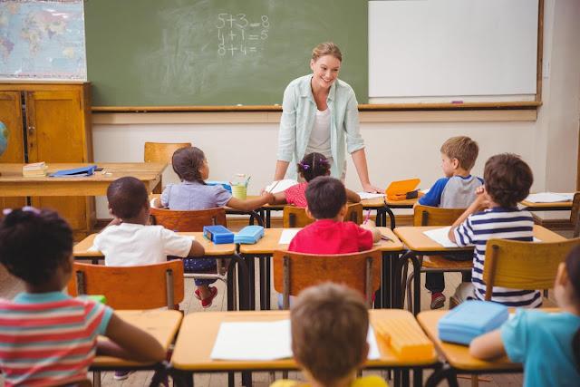 scuola-aumenti-contratto-convenzioni-insegnanti