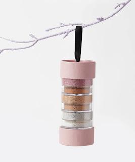 Anastasia Beverly Hills Mini Loose Highlighter Set
