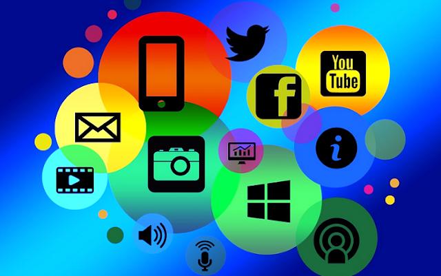 İnternette ortalama ne kadar vakit geçiriyoruz?
