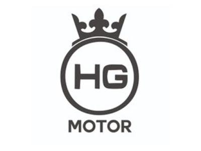 Lowongan Kerja Salesman Di Distributor JPX Helmet Bandung