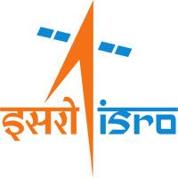 ISRO-Research-Staff-recruitment-2021